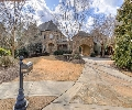 High Gates On Robinson   Offered at: $2,200,000    Located on: Club Moss