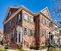Roxboro Walk | Offered at: $800,000   | Located on: Roxboro