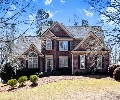 Grand Cascades   Offered at: $549,900     Located on: Grand