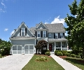 Plantation At Bay Creek   Offered at: $364,935     Located on: BAY GROVE