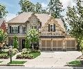 Braeburn   Offered at: $710,000     Located on: Mcfarlin