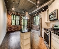 Buckhead Village Lofts | Offered at: $364,000   | Located on: Roswell