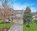 Windermere   Offered at: $489,900     Located on: Davis Love
