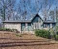 Rainbow Estates   Offered at: $279,500     Located on: Rainbow