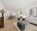 One Museum Place | Offered at: $1,900,000  | Located on: PEACHTREE