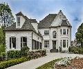 St Marlo   Offered at: $1,369,000    Located on: Wentworth