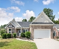 Stoneleigh   Offered at: $339,900     Located on: Stonevine