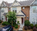 Garrison Square   Offered at: $167,000     Located on: Old Peachtree