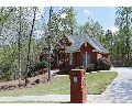 Monfort Estates | Offered at: $299,900   | Located on: Lee Patrick