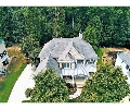 Bentwater   Offered at: $528,900     Located on: Highcrest