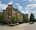 Villa Sonoma | Offered at: $259,800   | Located on: Perimeter Summit