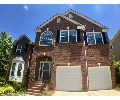 Sweetwater   Offered at: $259,900     Located on: Fenmore