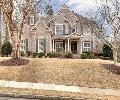 Laurel Brooke | Offered at: $525,000   | Located on: Birch Laurel