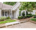 Cottages Of Roswell   Offered at: $195,000     Located on: Victoria