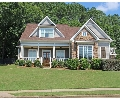 Waters Lake   Offered at: $392,500     Located on: Waters Lake