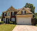 Preserve At Creekside   Offered at: $265,000     Located on: Butler Springs
