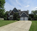 Windsor At Lanier   Offered at: $259,900     Located on: Lake Windsor