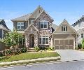 Vinings Brooke | Offered at: $615,000   | Located on: Bluestone