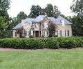 Marietta Country Club | Offered at: $1,095,000  | Located on: Marietta Country Club