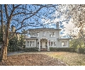 Garden Hills   Offered at: $1,399,000    Located on: Bolling