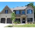StoneBridge | Offered at: $345,465   | Located on: Stonebridge