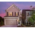 Highland Pointe   Offered at: $181,257     Located on: Greenfield