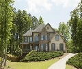 Lathems Mill   Offered at: $499,900     Located on: Lathems Mill