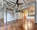 Peachtree Malone Lofts | Offered at: $324,900   | Located on: Peachtree