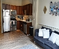 The Metropolitan   Offered at: $117,500     Located on: Marietta