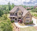 Hickory Crest   Offered at: $749,900     Located on: SEGWICK