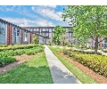 Peachtree Malone Lofts | Offered at: $190,000   | Located on: Peachtree