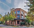 Glenwood Park | Offered at: $674,900   | Located on: Bartram