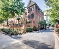 Roxboro Walk | Offered at: $949,900   | Located on: Roxboro