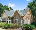 Brookhaven Of East Cobb   Offered at: $405,000     Located on: Chastain