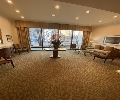 Peachtree Towers   Offered at: $150,000     Located on: PEACHTREE