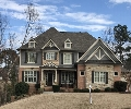 Bentwater   Offered at: $500,000     Located on: Fairway Overlook