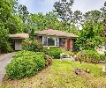 Hammond Hills | Offered at: $339,000   | Located on: Hilderbrand