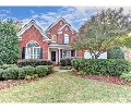Olde Atlanta Club | Offered at: $465,000   | Located on: Sterling