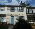 Chattahoochee Terrace   Offered at: $172,000     Located on: Queen Anne