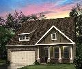 Post Oak Glen | Offered at: $314,556   | Located on: Hammock