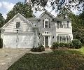 Chastain Glen | Offered at: $260,000   | Located on: Glenbarrett