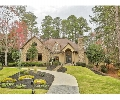 Country Club of the South | Offered at: $1,199,000  | Located on: Malvern