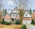 Devereaux Commons | Offered at: $575,000   | Located on: Wrights Mill