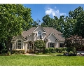 Deerlake | Offered at: $579,500   | Located on: Deerlake