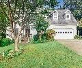 Hampton Ridge   Offered at: $448,800     Located on: Ashmore
