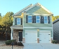 River Park   Offered at: $234,900     Located on: Alcovy