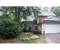 Willow Springs   Offered at: $389,900     Located on: Camden Glen