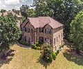 Bradshaw Estates   Offered at: $410,000     Located on: Augusta