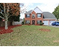 Pembrooke   Offered at: $249,989     Located on: BUFFINGTON