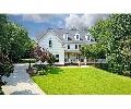 Richmond Glen | Offered at: $829,000   | Located on: Richmond Glen